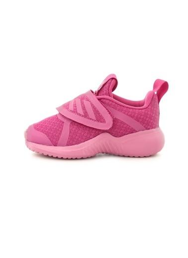adidas Spor Ayakkabı Fuşya